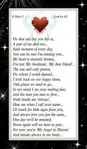 in loving memory gone but not forgotten i miss you so much