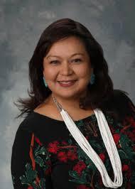 Legislator - New Mexico Legislature