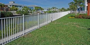 Why Pvc Vinyl Fencing Is Better Option For Home And Garden Fencing Westernfencesupply Over Blog Com