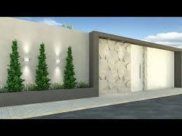 Top 100 Garden Fence Design Ideas 2020 Hashtag Decor Youtube