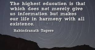 rabindranath tagore quotes pour android telechargez l apk