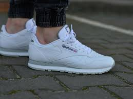 reebok classic leather 2214 men s
