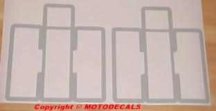 Www Motodecals Com Sticker Kits Case