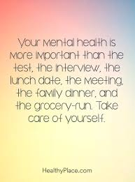 inspirational motivational quotes for depression healthyplace