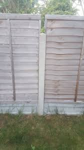 Concrete Post Extenders Diynot Forums