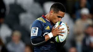 Aaron Smith commits future to All Blacks and Highlanders - Hard Rugby