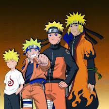 Naruto shippuden .   Naruto shippuuden blood prison
