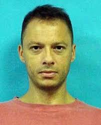 SNYDER IVAN F Inmate P39159: Florida Prisons (DOC)