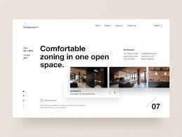juraj masar portfolio web design minimal web design web design