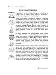 abcteach worksheets