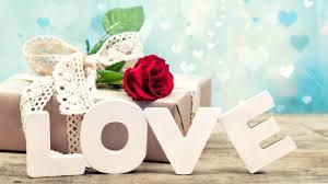 صور حلوه حب الحب نقمه و لا نعمه صور جميلة