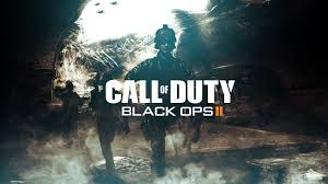 duty black ops 2 pc game free