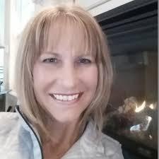 My Literacy Studio - Shelly Smith Teaching Resources | Teachers Pay Teachers