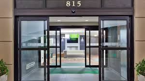 holiday inn bwi airport hotel tourist
