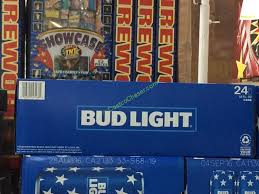 bud light 24 12 oz can costcochaser