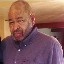 Mr. Oran Franklin Smith Obituary - Visitation & Funeral Information