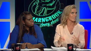 Marngrook: Is Buddy the best in the AFL? | NITV