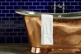 53 stunning small bathroom ideas