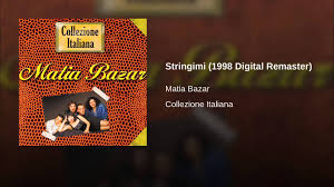 Stringimi (Remaster 1998) - YouTube