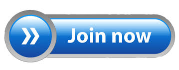 Join Png & Free Join.png Transparent Images #69088 - PNGio