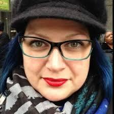 Melinda Smith (nil8r) on Pinterest