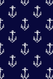 anchor wallpaper for iphone v571dp3