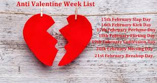 anti valentines day images quotes pictures sad messages happy