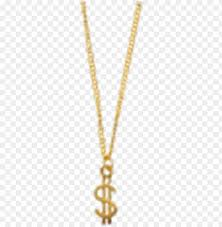 Roblox Dollar Chain Png Image With Transparent Background Toppng