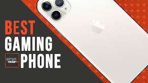 the best gaming phones in 2020