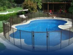 Pool Fence Diy By Life Saver Replacement Safety Sleeve And Cap For Peg Pole Gray 5 Pack Garden Outdoors Pools Hot Tubs Supplies