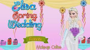 barbie wedding dressup games free