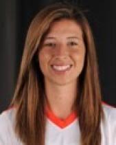 Addie Smith 2016 Women's Soccer Roster | Union College Athletics