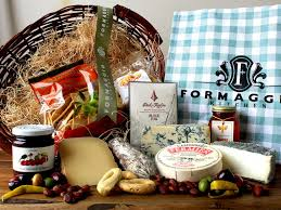 cheese lover s gift basket um
