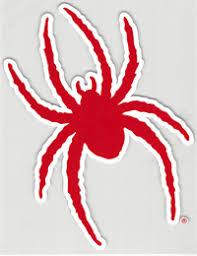 Decal Ur Spidershop
