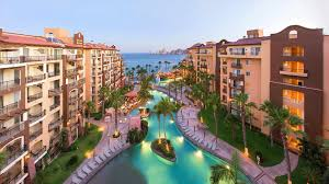 Cabo San Lucas Mexico Resort | Villa del Arco Cabo San Lucas