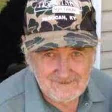James Williamson Obituary - Princeton, Kentucky - Tributes.com