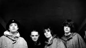 Engelsk avis: Stone Roses bliver gendannet   GAFFA.dk