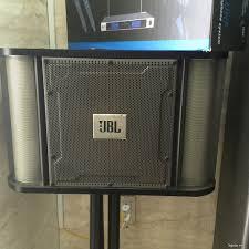 AUDIO 597 NHẬT TẢO ]- cửa hàng chuyên DENON - JBL - Bose - BMB
