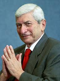 Marvin Kalb - Wikipedia