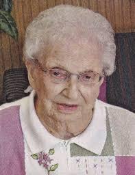 Wilma G. Omtvedt   Obituaries   chetekalert.com