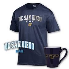 Uc San Diego Bookstore Dad Bundle T Shirt Mug Decal