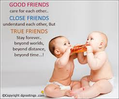 best friends quotes and saying