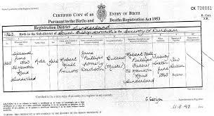 Ada Phillips (1863 - 1946) - Genealogy