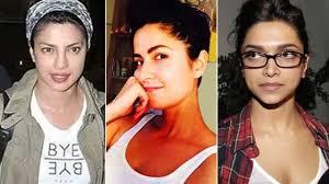 top 15 bollywood hindi film actresses