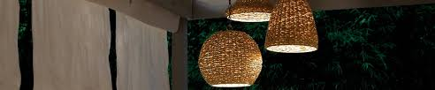 outdoor hanging lights kichler lighting