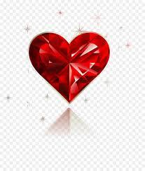 خلفيات الحب قلب الحب الحب صورة بابوا نيو غينيا