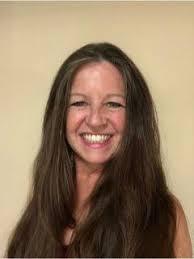 Brenda Johnson, CENTURY 21 Real Estate Agent in Casper, WY
