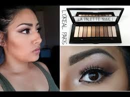 la looks makeup saubhaya makeup
