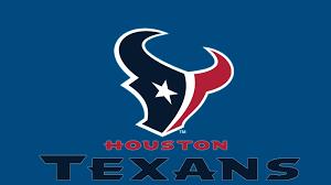 houston texans desktop wallpaper 2020