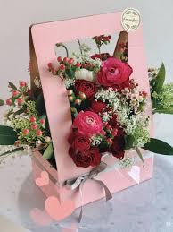 مجموعة صور ورود جميلة صور ورد وزهور Rose Flower Images